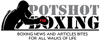 potshot boxing
