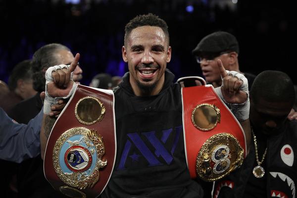 pound-4-pound-list-potshot-boxing