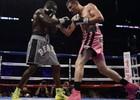 Soto Karass stops Berto - Potshot Boxing