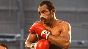 Ken Norton - Potshot Boxing