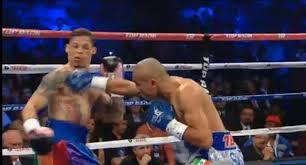 orlando salido vs. orlando cruz results - Potshot Boxing