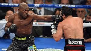 Timothy Bradley vs. Juan Manuel Marquez recap - Potshot Boxing