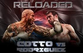 miguel cotto vs. delvin rodriguez prediciton - Potshot Boxing