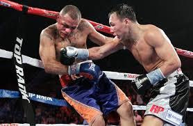 ruslan provodnikov vs. mike alvarado recap - Potshot Boxing