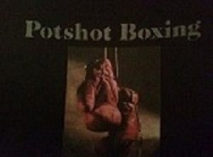 Merry Christmas - Potshot Boxing