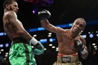 Bika vs. Dirrell - Potshot Boxing