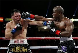 Bradley vs. Provodnikov FOTY 2013 - Potshot Boxing