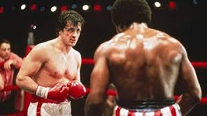 Rocky - Potshot Boxing