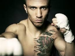 """Vasyl """"Hi-Tech"""" Lomachenko boxing history? - Potshot Boxing"""