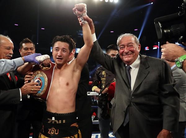 flyweight-champions-potshot-boxing