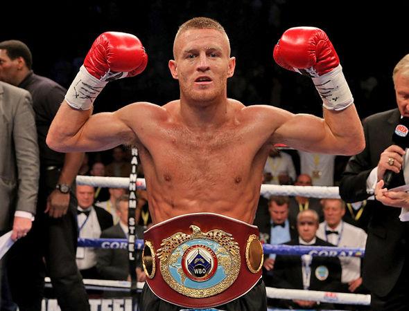 lightweight-champions-potshot-boxing