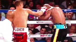 Kovalev vs. B-Hop - PSB's Fight of the Month for December - Potshot Boxing