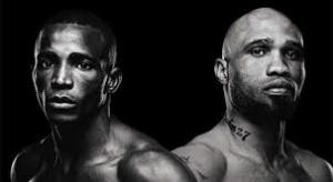 erislandy lara vs. ishe smith TOTT - Potshot Boxing