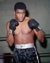 ernie terrell dies at 75 - Potshot Boxing