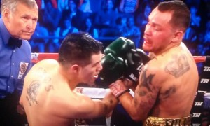 hbo boxing - rios vs alvarado rubbermatch is psb's fight of the month - Potshot Boxing