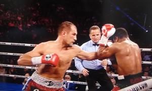 sergey kovalev vs. jean pascal recap - Potshot Boxing
