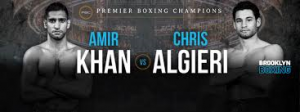 khan vs algieri boxing poll - Potshot Boxing