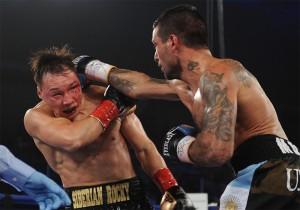 lucas matthysse vs. ruslan provodnikov - Potshot Boxing FOTM