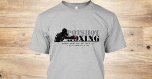 potshot-boxing-t-shirt-potshot-boxing