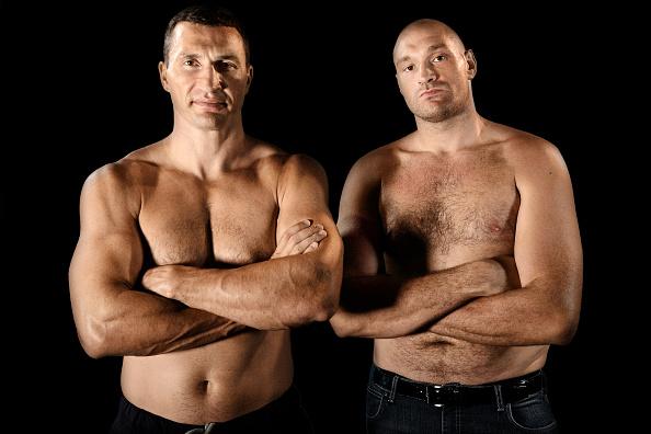 fury-vs-klitschko-2-potshot-boxing