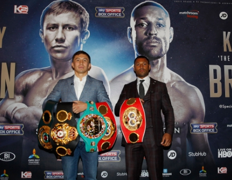 ggg-vs-brook-prediction-potshot-boxing