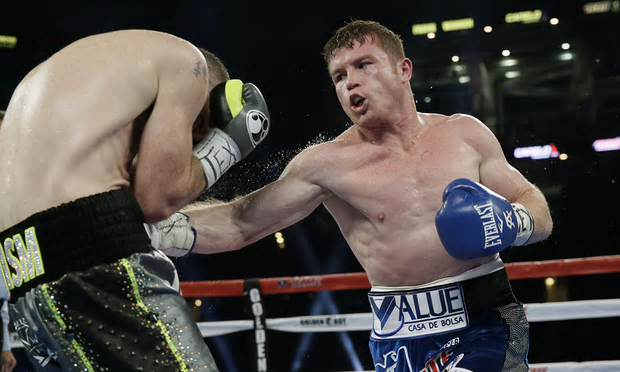 liam-smith-vs-canelo-alvarez-boxing-results-potshot-boxing