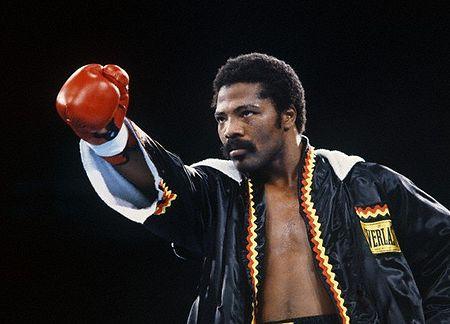aaron-pryor-passes-away-at-60-potshot-boxing