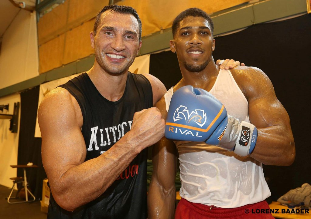 joshua-vs-klitschko-possible-heavyweight-title-fight-potshot-boxing
