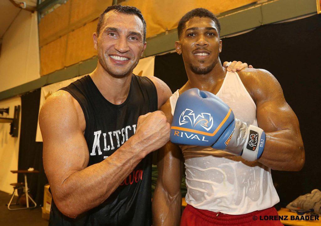 joshua-vs-klitschko-possible-heavyweight-title-fight-potshot-boxing