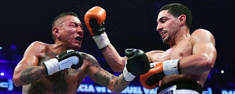 danny-garcia-vs-samuel-vargas-boxing-results-potshot-boxing
