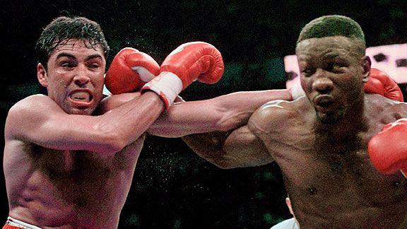 de-la-hoya-vs-whitaker-boxing-poll-potshot-boxing