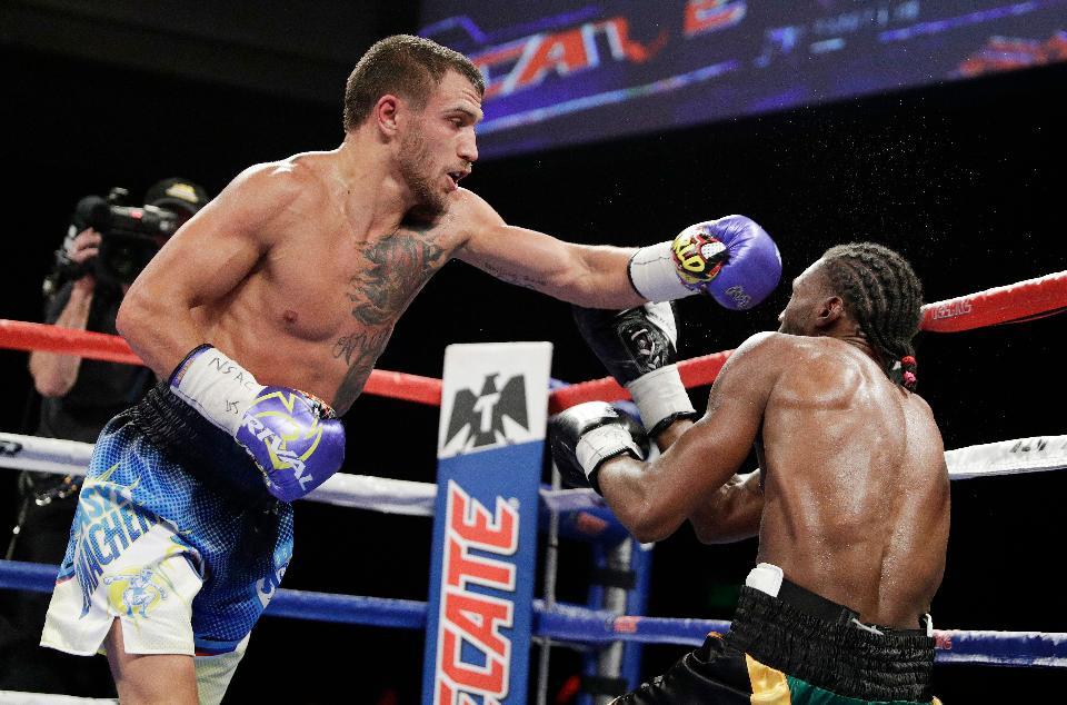 lomachenko-vs-walters-boxing-results-potshot-boxing