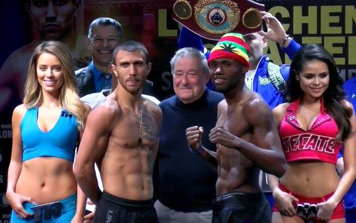 lomachenko-vs-walters-tott-potshot-boxing