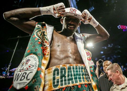 terence-crawford-back-in-action-dec-10-potshot-boxing