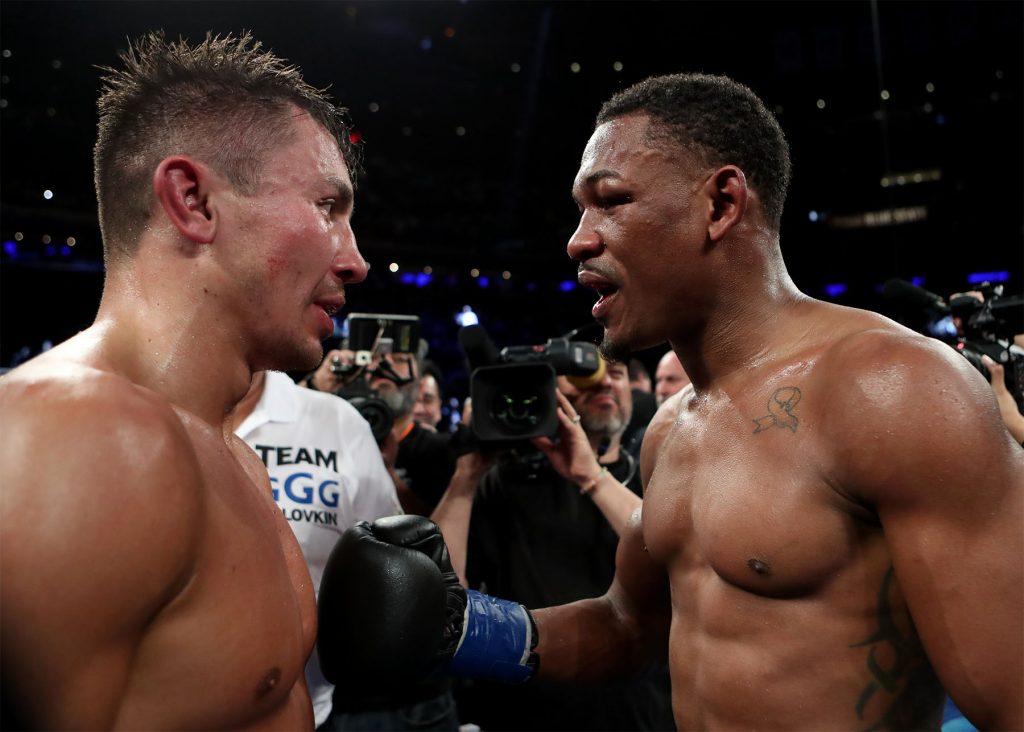 GGG vs. Jacobs psb scorecard - Potshot Boxing