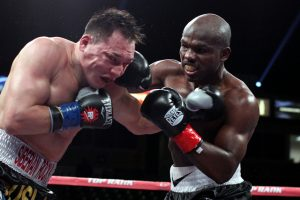 wladimir klitschko, timothy bradley, and the great juan manuel marquez retires - Potshot Boxing