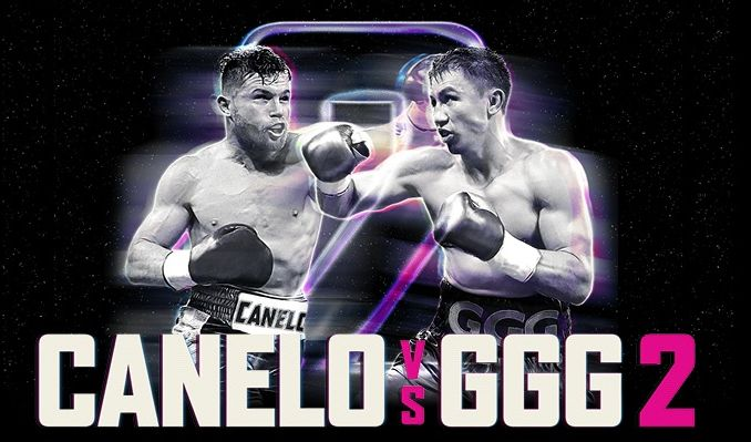 canelo vs. ggg 2 is off - Potshot Boxing